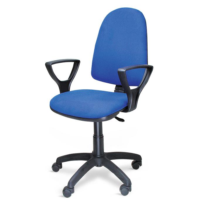Maba Office Service : Noleggio macchine ufficio, noleggio ...
