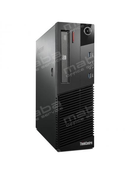 Lenovo ThinkCentre M83 SFF