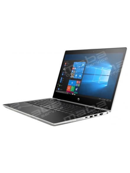 Hp Elitebook X360 440 G1